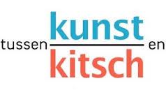 Kunst en Kitsch logo