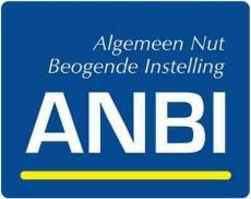 Anbi status van het Noord-Veluws Museum