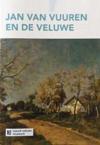 Jan van Vuuren