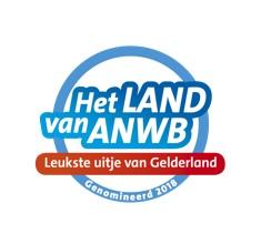 Leukste uitje in Gelderland