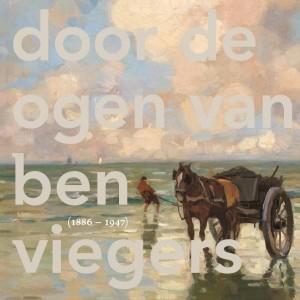 Door de ogen van Ben Viegers