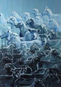 schapenschilders-02