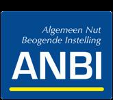 ANBI Status Noord-Veluws Museum