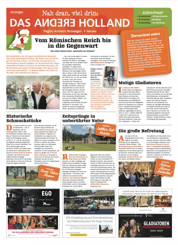 Das-andere-Holland
