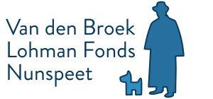 Van den Broek Lohman Fonds Nunspeet