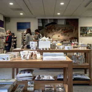 Noord-Veluws Museum Winkel