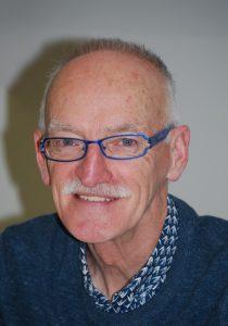 Harry Tijssen
