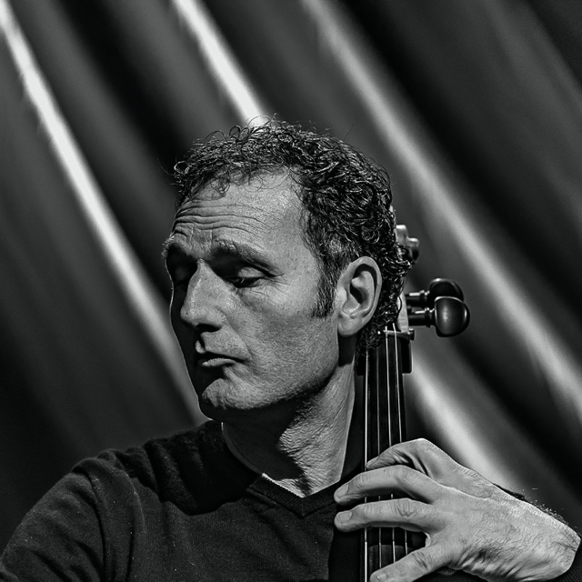 Wouter Mijnders fotograaf Wim van den Berg