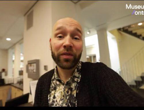 Museumkaart ontdekt Noord-Veluws Museum